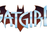 Batgirl (Volume 4)