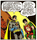 Justice-League-of-America-92