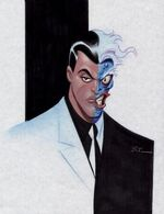 Animated Two-Face 2.jpg