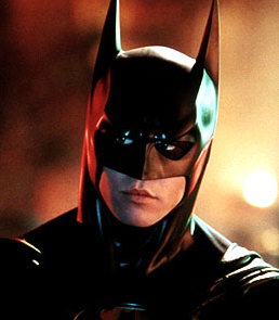 BatmanVK.png