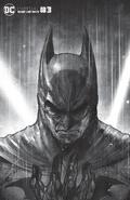 Batman Black and White Vol.2 3 variante 01