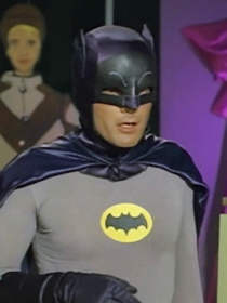 Batmanwest.jpg