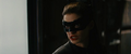 CatwomanSelina