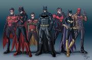 Batfamily of the new 52.jpg