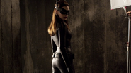 Catwoman 1280
