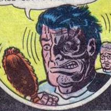 Two-Face-The New Crimes of Two-Face!.png
