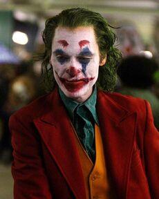 Arthur Fleck Joker Movie 002.jpg
