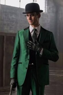 Gotham Riddler.jpg