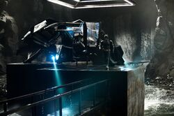 The-bat on set.jpeg