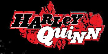 Harley-Quinn-Volumen-3.png