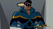 Nightwingthebravean thebold02