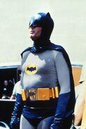 BatmanDaylight