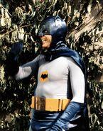 BatmanTeeth