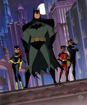 600full-batman -the-animated-series-photo.jpg