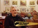 Bob Ringwood