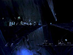 Batcave-BatmanReturns.jpg