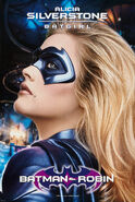Batmanandrobin-aliciasilverstone