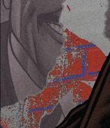 Batman '89 teaser - Harvey Dent poster