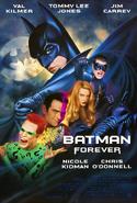 BatmanForeverPoster