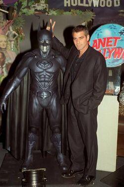 ClooneyHollywood.jpg