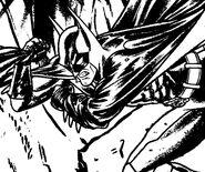 Batman '89 art teaser 2