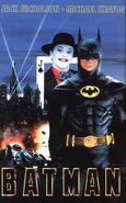 Batman posters1