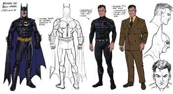 Batman '89 concept art 1 - Joe Quinones.jpg