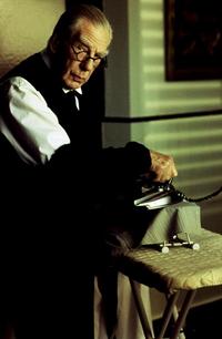 Alfred Forever