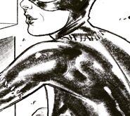 Batman '89 teaser - Catwoman