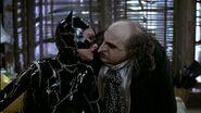 Catwoman-Penguin-Michelle Pfeiffer-Danny Devito