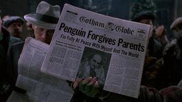 GothamGlobe11