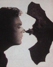 Keaton+Bat