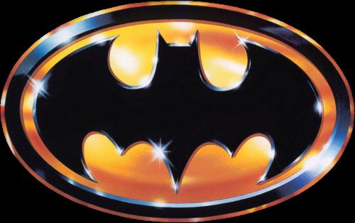 Batman Anthology Wiki