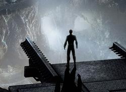 Batcave.png