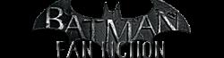 Batman Fan Fiction Wiki