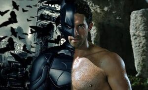 Scott Adkins is Batman.jpg
