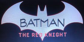 BatmanRK logo.jpg