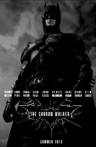 The Shadow Walker Main Poster 1.png