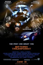 Batman Triumphant.png