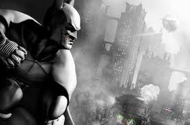 Batman2015.jpg
