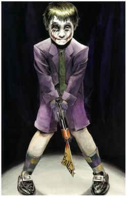 Drake-Joker-Art.png