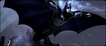 BATMAN CRUSADE.jpg