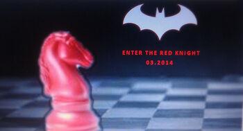 Batman RedKnight promo.jpg
