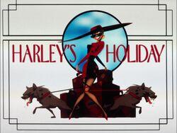 Harley's Holiday Title Card.jpg
