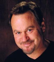 Greg Berger
