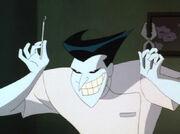 ML 02 - Joker