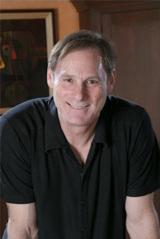 Chuck Moshontz