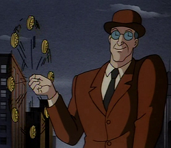 The Clock King.png