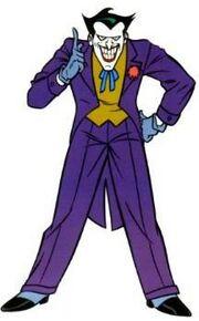 JokerPromo.jpg