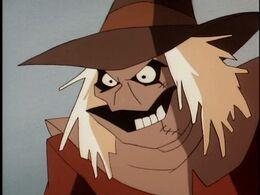 FoV 47 - Scarecrow.jpg